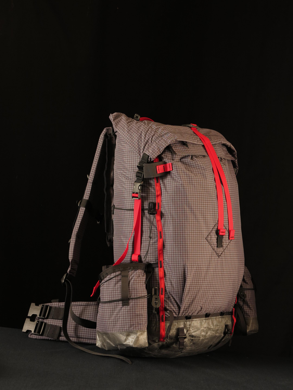 D no lid_4085 12x16.jpg 2,160×2,880 pixels Crossbody bag